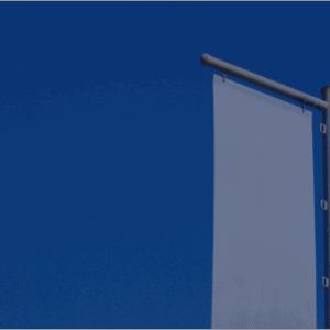 Vlaggen & wimpels