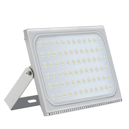 Ledlamp 500 watt
