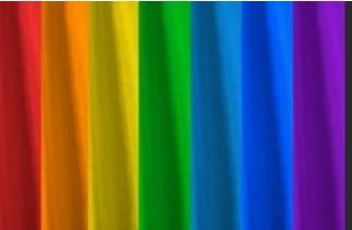 RAL kleur naar keuze