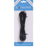 Accessoires Fairybell